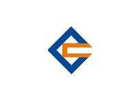 合肥城建发展股份有限公司
