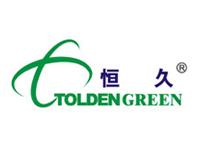 苏州恒久光电科技股份有限公司
