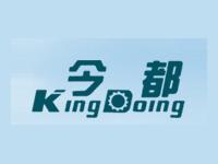 安徽省小小科技股份有限公司